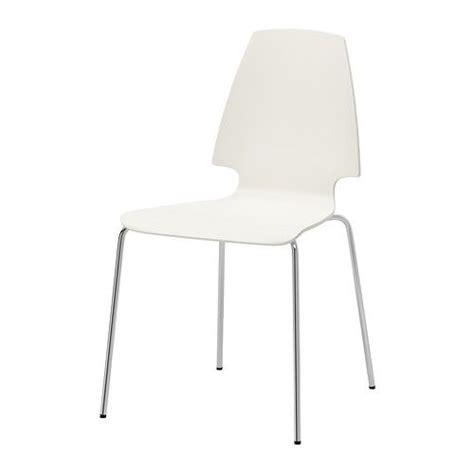 Stuhl Ikea Weiß by M 246 Bel Einrichtungsideen F 252 R Dein Zuhause Home Wei 223 E