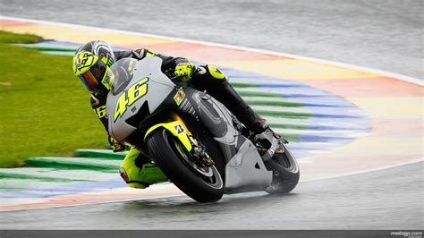 rossi   wallpaper high quality wallpapers