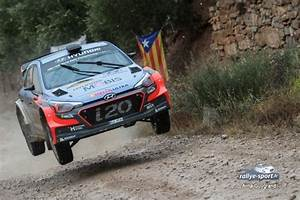 Rallye D Espagne : pronostics rallye d 39 espagne 2017 ~ Medecine-chirurgie-esthetiques.com Avis de Voitures