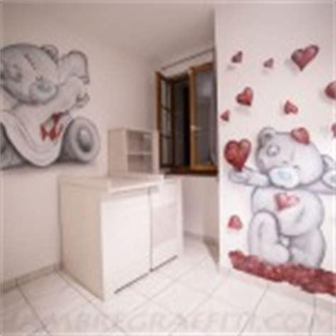 d馗oration chambre minnie décoration chambre bébé les meilleurs conseils