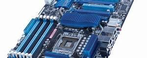 Asus P6X58D Premium Motherboard Review | bit-tech.net