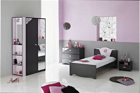 chambre a coucher fille chambre fille chambre a coucher fille moderne