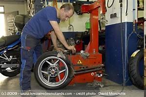 Demonte Pneu Norauto : demonte pneu voiture demonte pneu manuel universel auto moto jusqu 39 21 ha ldc0300621 ~ Melissatoandfro.com Idées de Décoration