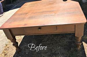 farmhouse coffee tablealluring farmhouse coffee table With farm coffee table plans