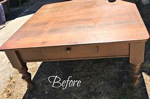 farmhouse coffee tablealluring farmhouse coffee table With farmhouse coffee table and end tables