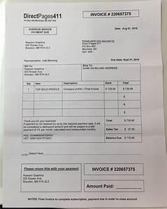 make a fake invoice venturecapitalupdatecom With fake invoice maker