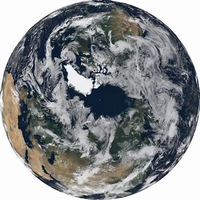 Textures Earth Planet Solar System Sfs Simulator