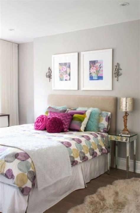 chambre ado fille design la chambre pour fille et moderne