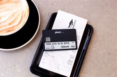 The ink business preferred® credit card credit card offers the best value overall, especially if you travel a lot. Plastc is an e-ink, NFC 'meta' card that will (try to ...
