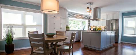 kitchen designer portland oregon kitchen interior designs