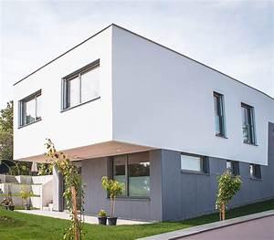 Stellenangebote Regensburg Büro : architekturb ro regensburg plusenergiearchitektur ~ Eleganceandgraceweddings.com Haus und Dekorationen