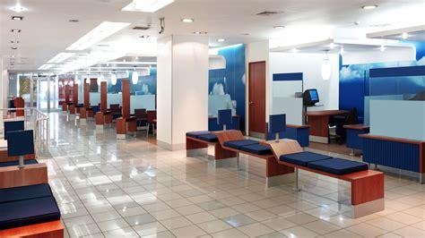corporate interior design calabasas newbury park and thousand oaks corporate and