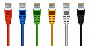 Lan Cable  The Ultimate Guide