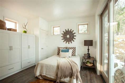 """Tiffany Home Design Hgtv """"tiny House Hunters"""" Tiffany"""