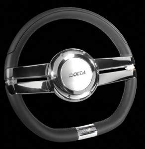 volante isotta volant isotta ferrara glow line 35mm