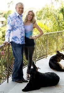 Glen Campbell Wife Kim