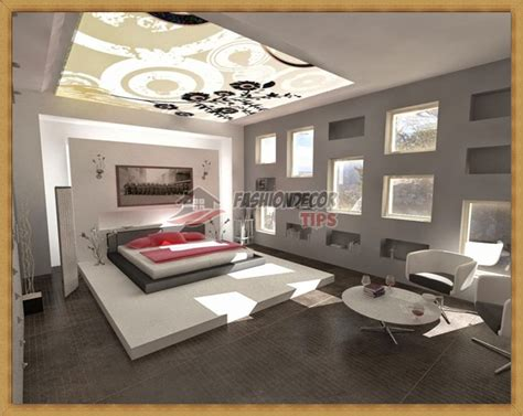 bedroom pop fall ceiling styles and photos fashion decor