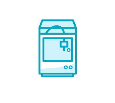 3d drucker ersatzteile 3d drucker ersatzteile 3djake 3d print onlineshop