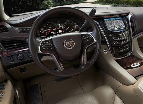 active cabin noise suppression 2005 cadillac cts interior lighting 2015 cadillac escalade luxury suv consumer reports news