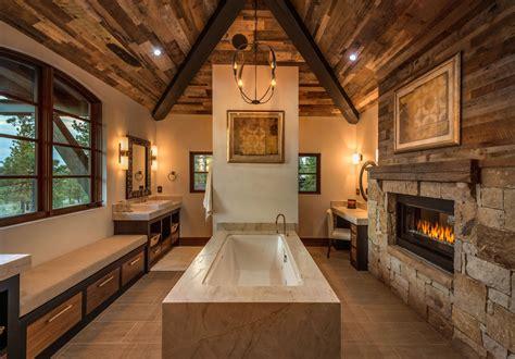 danish fireplaces living room contemporary  wood floor