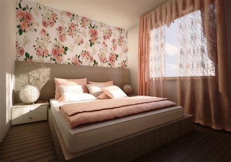 voilage chambre adulte rideaux chambre adulte design d 39 intérieur chic en 50 idées