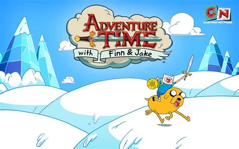 Adventure Time Anime Wallpaper Hd - adventure time finn jake hd wallpaper anime wallpaper