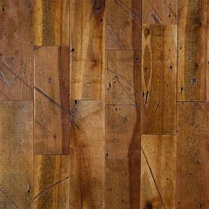 Longleaf lumber reclaimed and salvaged maple wood flooring for Barnwood plywood