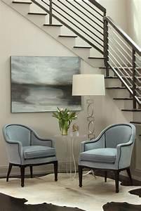 Modern Lighting Design Entry & Foyer