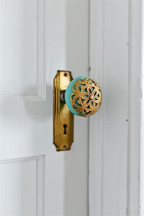 Unlocking Bedroom Door Knobs by Best 25 Door Knobs Ideas On Glass Door Knobs