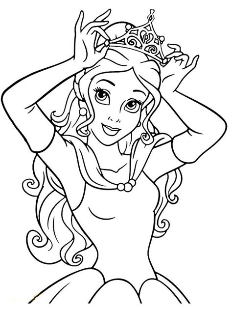 belle coloring page     collection  beautiful belle coloring page whi