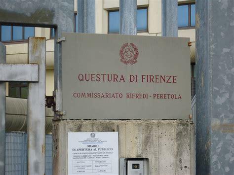 ufficio immigrazione bologna permesso di soggiorno permesso di soggiorno firenze questura questura torino