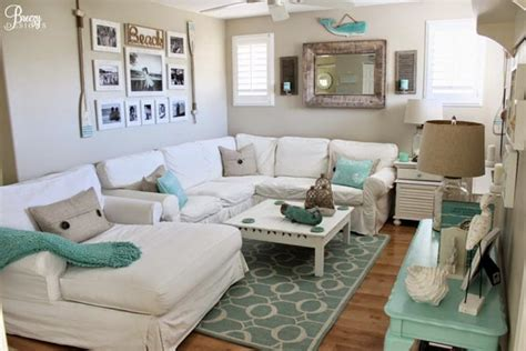 seaside home interiors 50 simple living room ideas for 2018 shutterfly