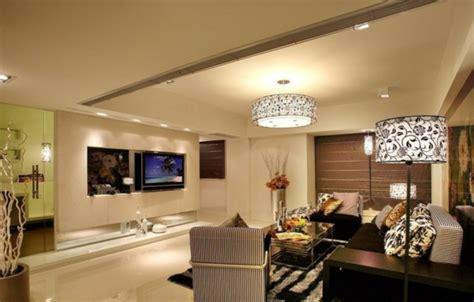 deckenleuchten wohnzimmer modern 36 fotos deckenleuchten f 252 r wohnzimmer