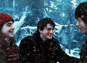 ron weasley rupert grint harry potter * Daniel Radcliffe ...