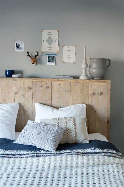 fabriquer une chambre de pousse les 25 meilleures idées concernant têtes de lit à