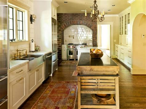 country kitchen remodeling ideas cozy country kitchen designs kitchen designs choose