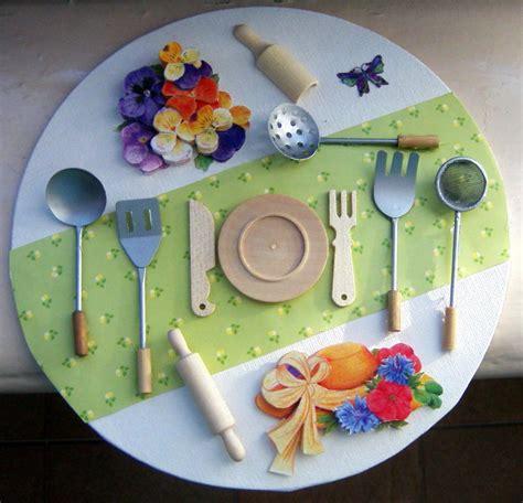 tableau theme cuisine nouveau tableau thème quot cuisine quot et relief recettes et