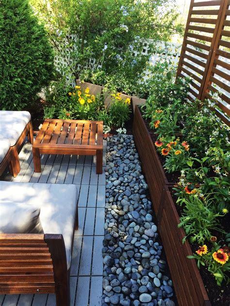 Ikea Garden by 25 Best Ideas About Ikea Patio On Balcony