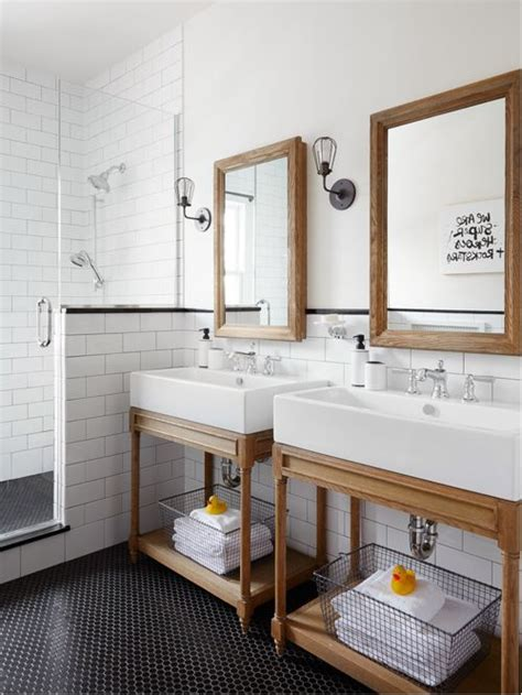scandinavian bathroom design scandinavian bathroom design ideas remodels photos