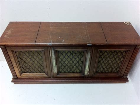stereo cabinet vintage antique stereo cabinet antique furniture