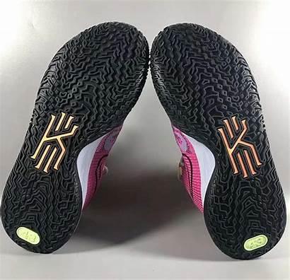 Kyrie Nike Hendrix Release Date Info Sneakerfiles