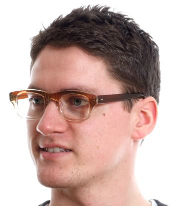 black king size moscot originals nebb glasses frames se1