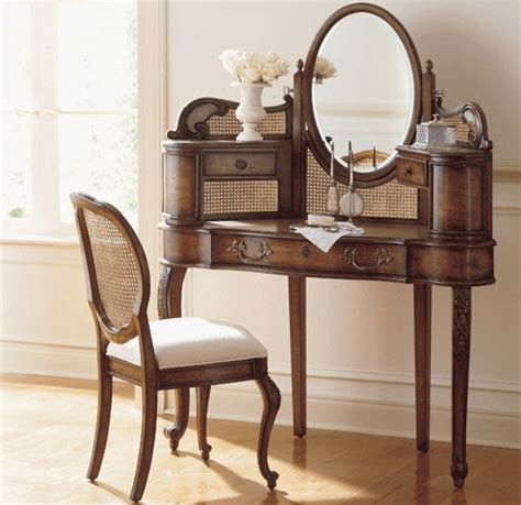 bedroom sets with vanity 17 best ideas about cheap vanity table on pinterest diy 14426 | 9dcf2dd83e02e5773ede410a43b5fc82