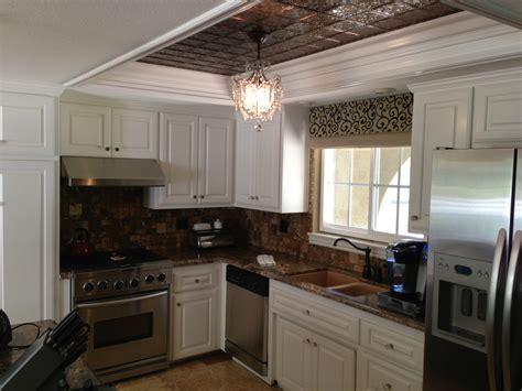 kitchen fluorescent lighting ideas inexpensive kitchen remodel ideas kitchen remodel light