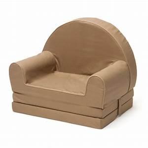 Fauteuil Enfant Convertible : fauteuil d 39 enfant tous les fournisseurs banc multifonction banc avec dossier chaise ~ Teatrodelosmanantiales.com Idées de Décoration
