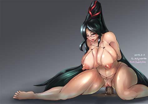 Bayonetta Porn Gifs Pron Scenes