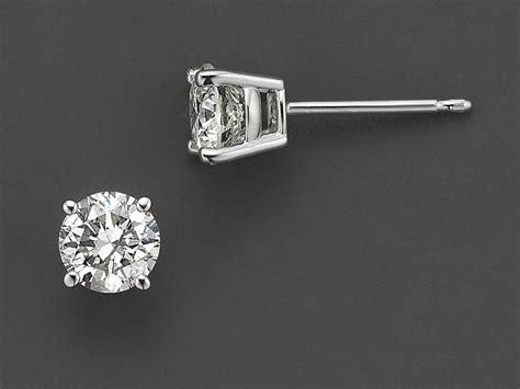 Very Small Diamond Stud Earrings Post Photos Of Your. Channel Set Diamond Band. Hospital Bracelet. 6 Carat Engagement Rings. Jellyfish Pendant. Diamonds Platinum. Toilet Rings. Beveled Rings. Ocd Awareness Bracelet