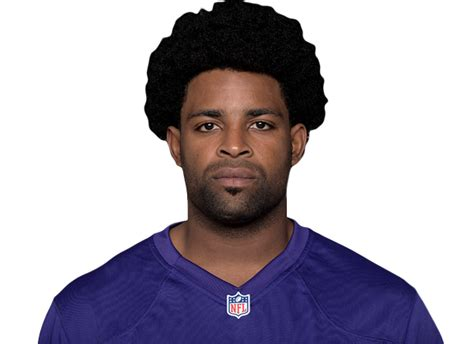 michael crabtree stats news  highlights pictures