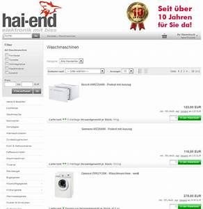 Winterjacken Auf Rechnung Kaufen : 100 sicher bestellen waschmaschinen auf rechnung kaufen ~ Themetempest.com Abrechnung