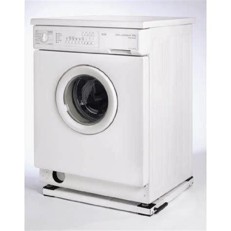 chariot pour machine 224 laver et s 232 che linge meilleures ventes boutique pour les poussettes